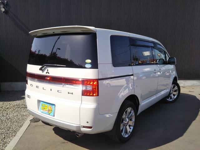 Gプレミアム フェア・特・選・車 HDDツインナビ ETC(8枚目)