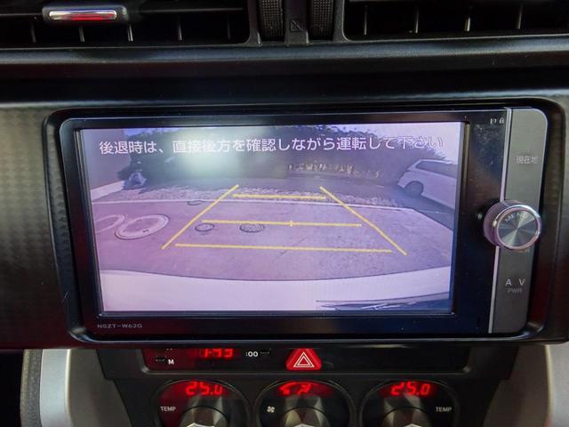 GTリミテッド フェ・ア・特・選・車 1オーナー SDナビ(12枚目)