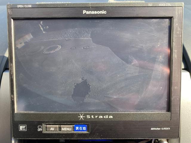23T ターボ 両側パワースライド HDDナビ スマートキー(14枚目)