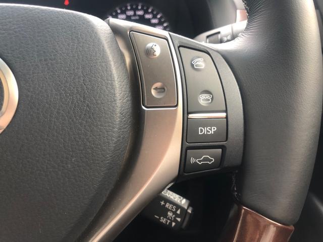 「レクサス」「GS」「セダン」「宮城県」の中古車10