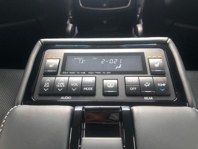 「レクサス」「GS」「セダン」「宮城県」の中古車23