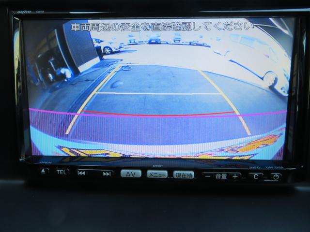 XD 純正SDナビ S/Bモニター フルセグ セーフティークルーズ ランフラットシステム クルーズコントロール オートライト ETC 純正19AW(10枚目)
