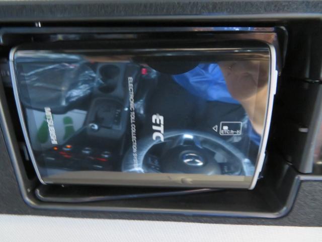 XD 純正SDナビ S/Bモニター フルセグ セーフティークルーズ ランフラットシステム クルーズコントロール オートライト ETC 純正19AW(19枚目)