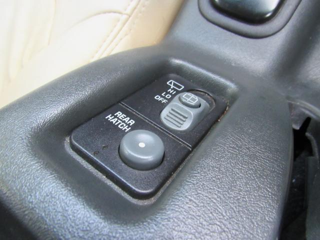 「シボレー」「シボレー ブレイザー」「SUV・クロカン」「秋田県」の中古車27