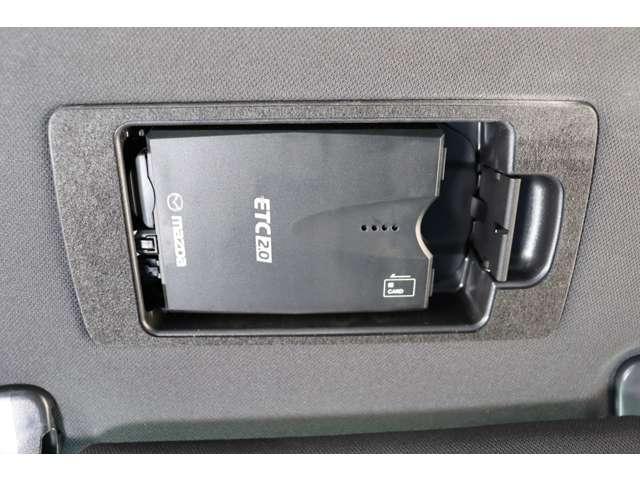 XD Lパッケージ 4WD マツダ認定中古車(19枚目)