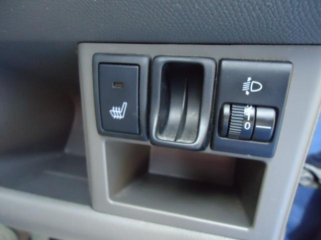 スズキ MRワゴン X4WDワンオーナー
