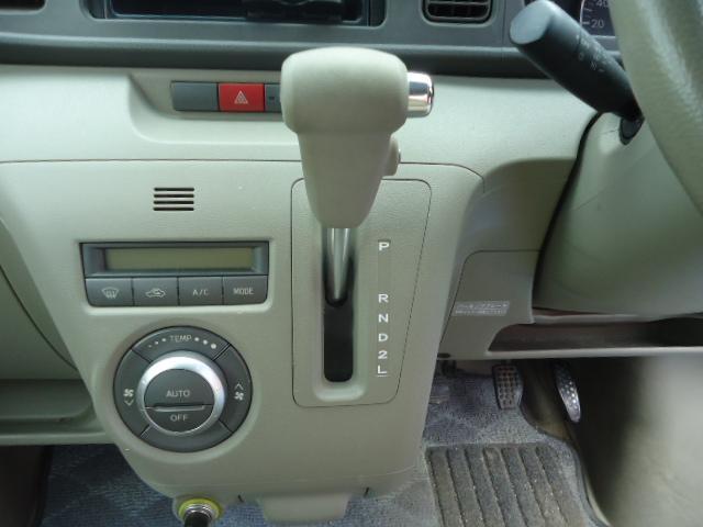 カスタムターボRS 社外CD ETC 4WD ターボ(12枚目)