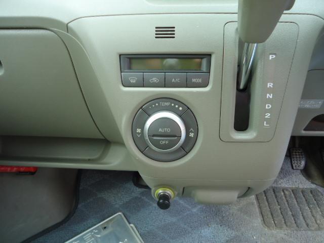 カスタムターボRS 社外CD ETC 4WD ターボ(13枚目)