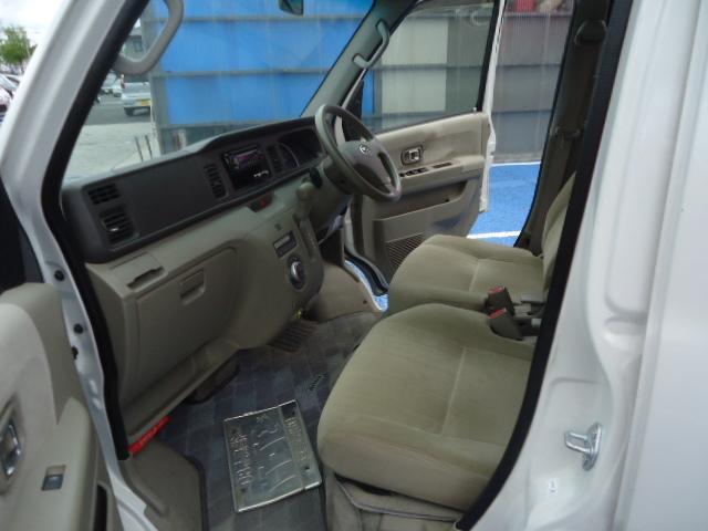 カスタムターボRS 社外CD ETC 4WD ターボ(16枚目)