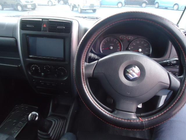 XC 4WD(10枚目)