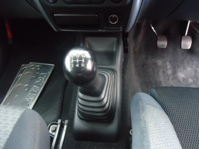 XC 4WD(12枚目)