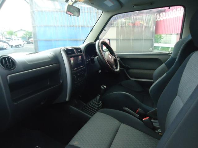 XC 4WD(16枚目)