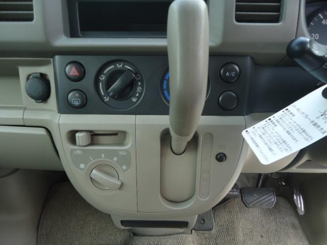 PA 4WD(12枚目)
