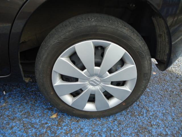 FX 4WD シートヒーター アイドリングストップ(19枚目)