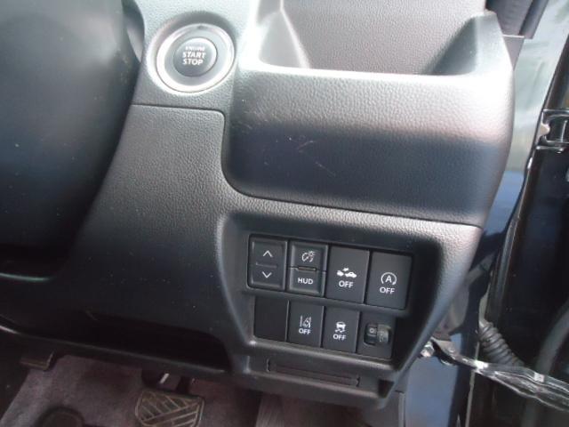 ハイブリッドFX 4WD(15枚目)