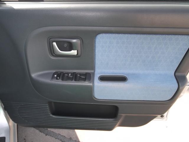 スズキ アルトラパン X プライバシーガラス 禁煙車 クリーニング済