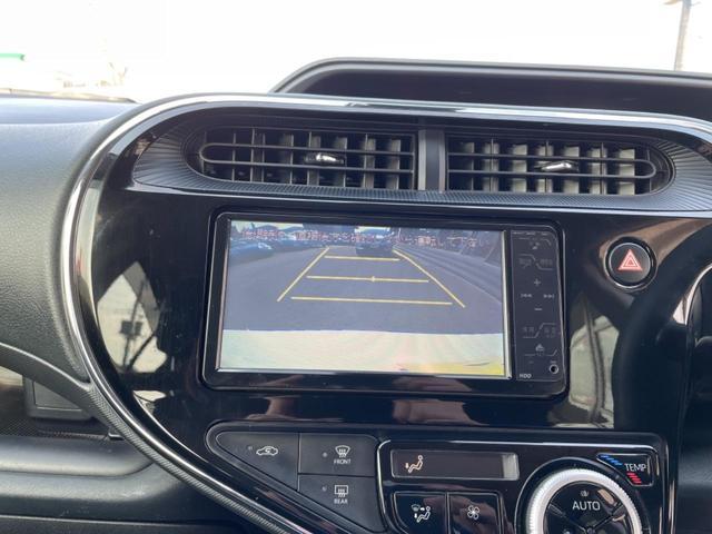 Sスタイルブラック ワンセグナビ バックカメラ ETC ドライブレコーダー(16枚目)