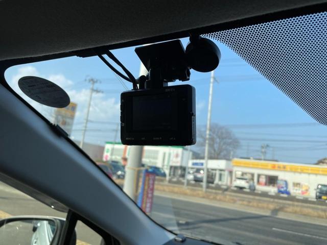 Sスタイルブラック ワンセグナビ バックカメラ ETC ドライブレコーダー(39枚目)