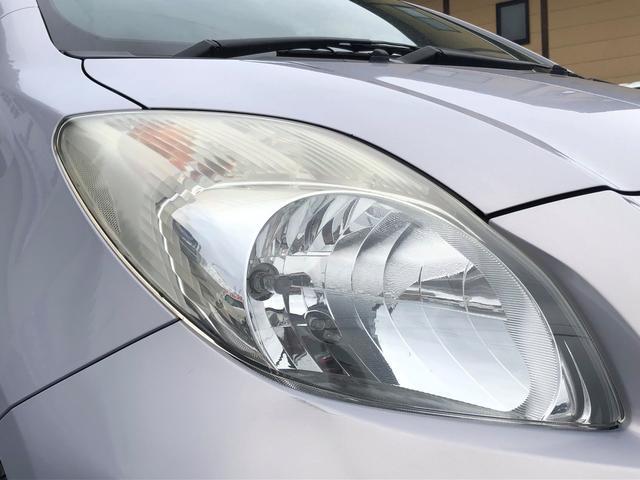 F 4WD キーレス 社外CD 電格ミラー パワーウィンドウ(10枚目)