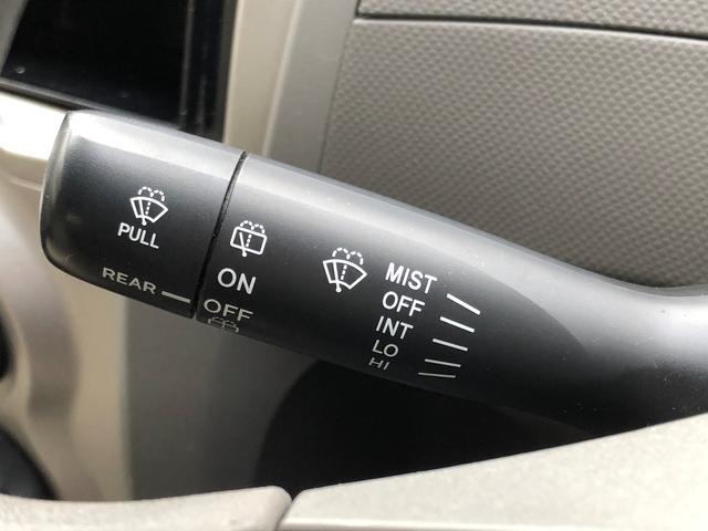 F 4WD キーレス 社外CD 電格ミラー パワーウィンドウ(14枚目)