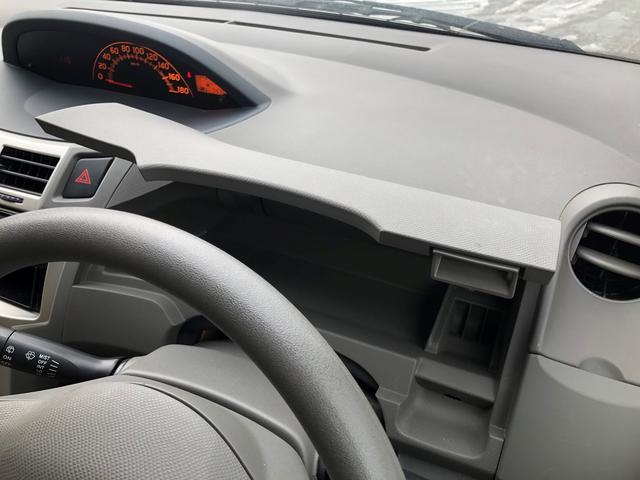 F 4WD キーレス 社外CD 電格ミラー パワーウィンドウ(16枚目)