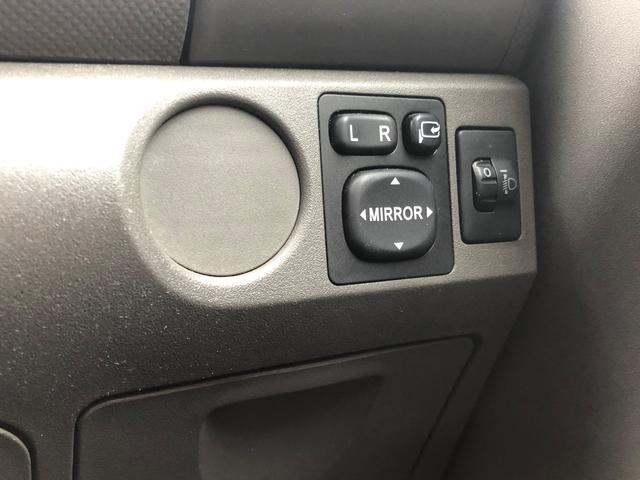 F 4WD キーレス 社外CD 電格ミラー パワーウィンドウ(18枚目)
