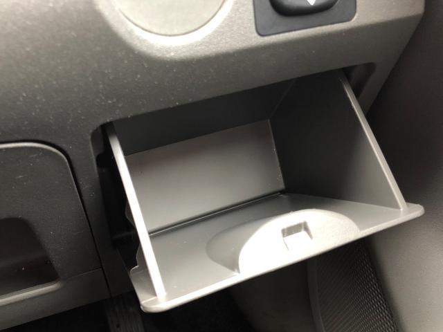 F 4WD キーレス 社外CD 電格ミラー パワーウィンドウ(19枚目)