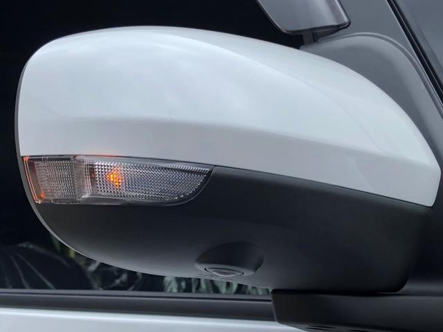 カスタムRS 4WD 9型ナビ パノラマP 届出済未使用車(12枚目)