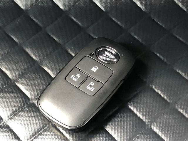カスタムRS 4WD 9型ナビ パノラマP 届出済未使用車(18枚目)