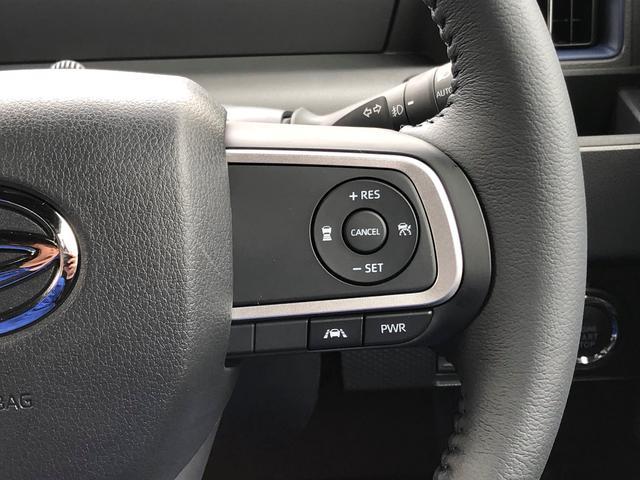 カスタムRS 4WD 9型ナビ パノラマP 届出済未使用車(24枚目)