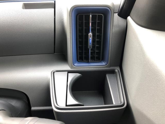 カスタムRS 4WD 9型ナビ パノラマP 届出済未使用車(29枚目)