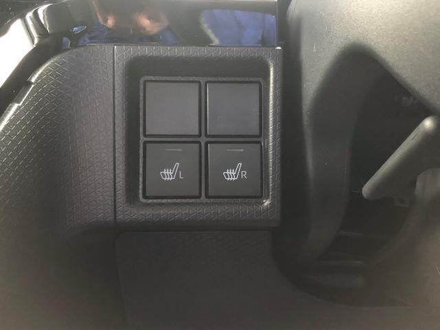 カスタムRS 4WD 9型ナビ パノラマP 届出済未使用車(32枚目)