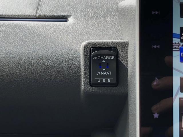 カスタムRS 4WD 9型ナビ パノラマP 届出済未使用車(41枚目)