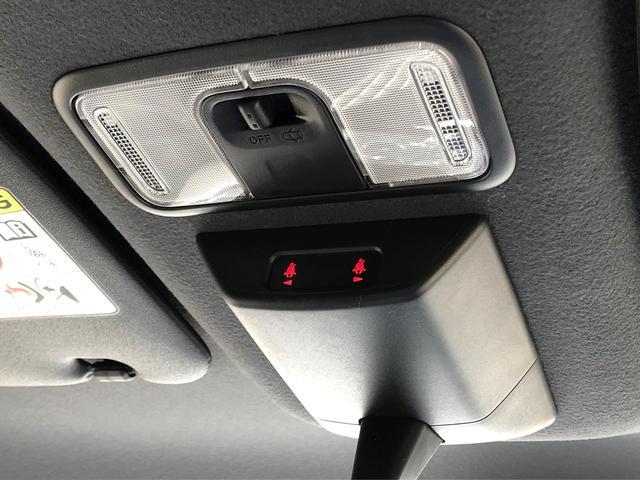 カスタムRS 4WD 9型ナビ パノラマP 届出済未使用車(42枚目)