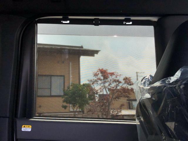 カスタムRS 4WD 9型ナビ パノラマP 届出済未使用車(49枚目)