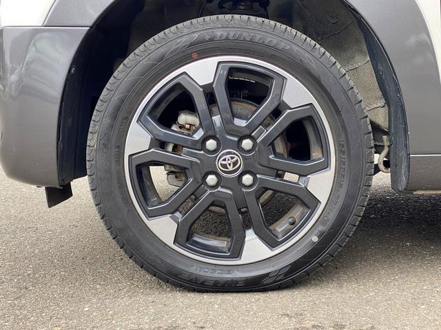 C G SAII 4WD 社外ナビ フルセグ Bカメ ETC(9枚目)