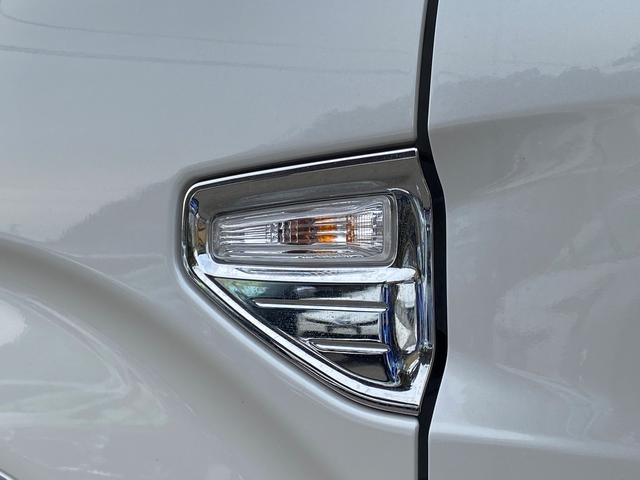 C G SAII 4WD 社外ナビ フルセグ Bカメ ETC(12枚目)