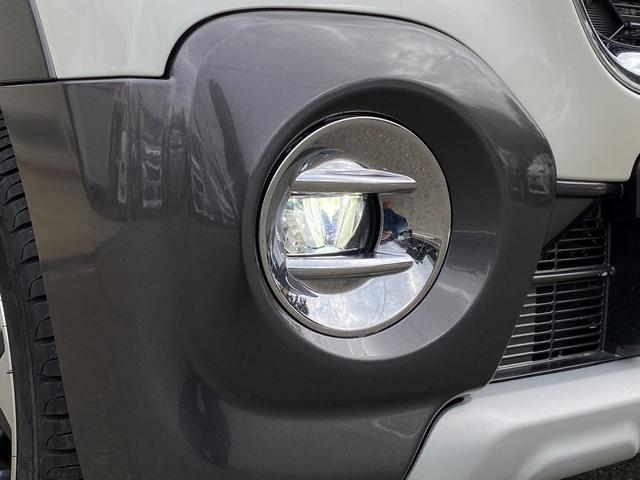 C G SAII 4WD 社外ナビ フルセグ Bカメ ETC(15枚目)