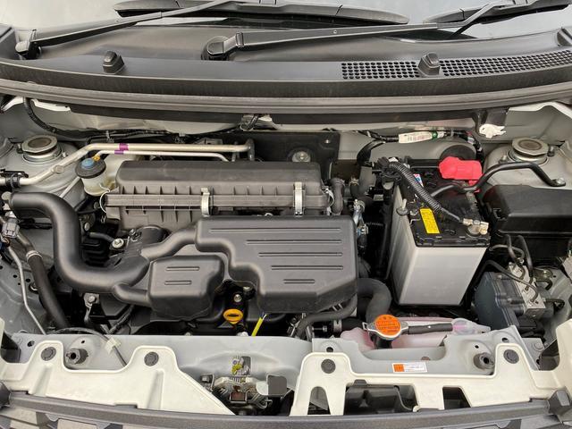 タグチオートジャパンは、陸運局が認めた認証工場ですので整備も安心です。ご購入いただいたお車のアフターメンテナンスも当社で行うことができます。