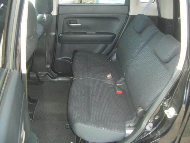 4WD スマートキー スタッドレス付(10枚目)