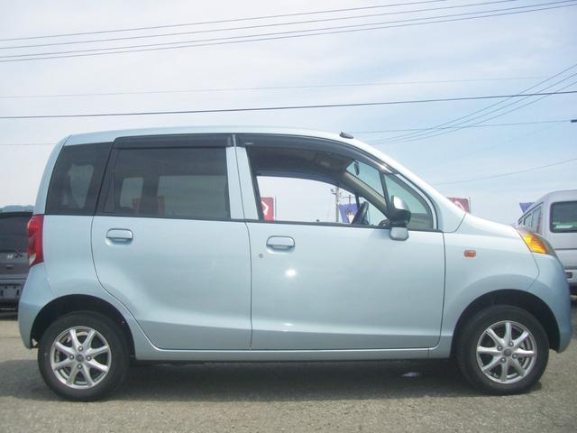 「ホンダ」「ライフ」「コンパクトカー」「秋田県」の中古車7