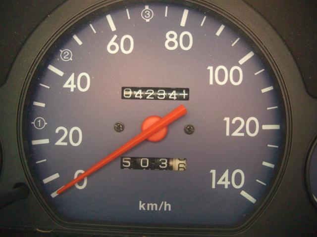 「スバル」「サンバートラック」「トラック」「秋田県」の中古車18