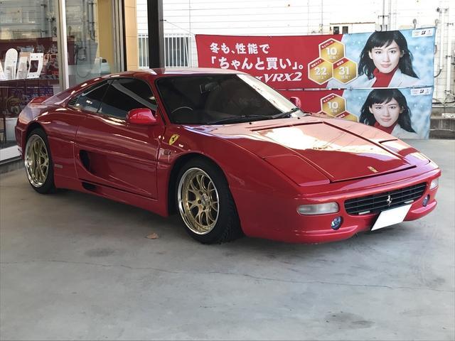 「トヨタ」「MR2」「クーペ」「秋田県」の中古車3