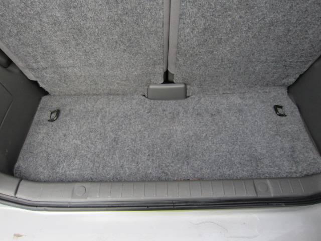 XC 4WD(18枚目)