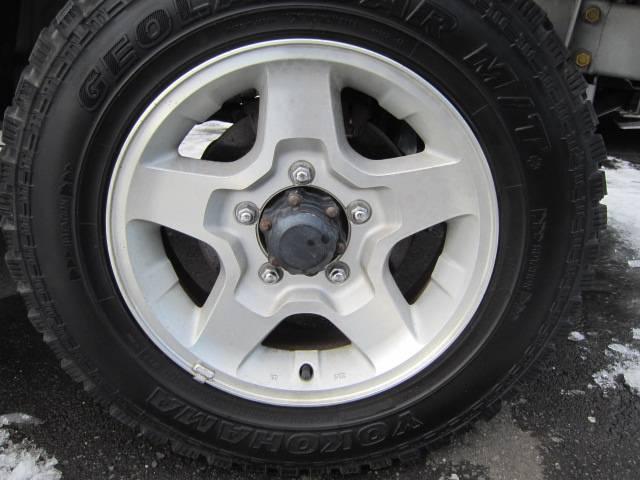 XC 4WD(19枚目)