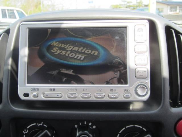 Bターボ 4WD(10枚目)