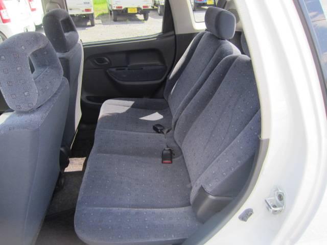 Bターボ 4WD(14枚目)