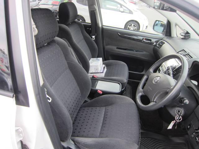 240s 4WD(13枚目)