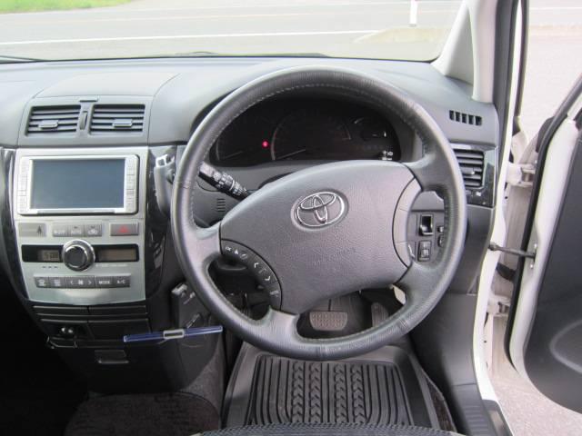 240s 4WD(16枚目)