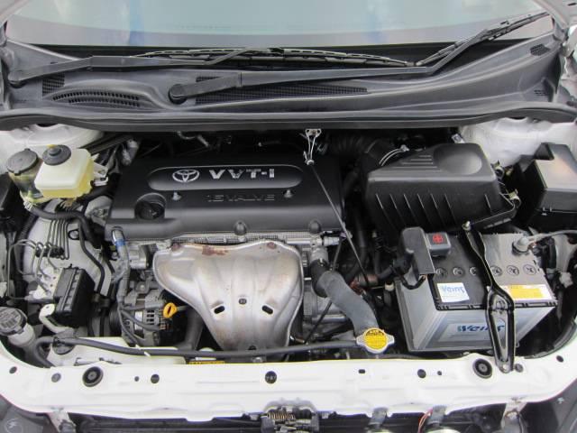 240s 4WD(17枚目)